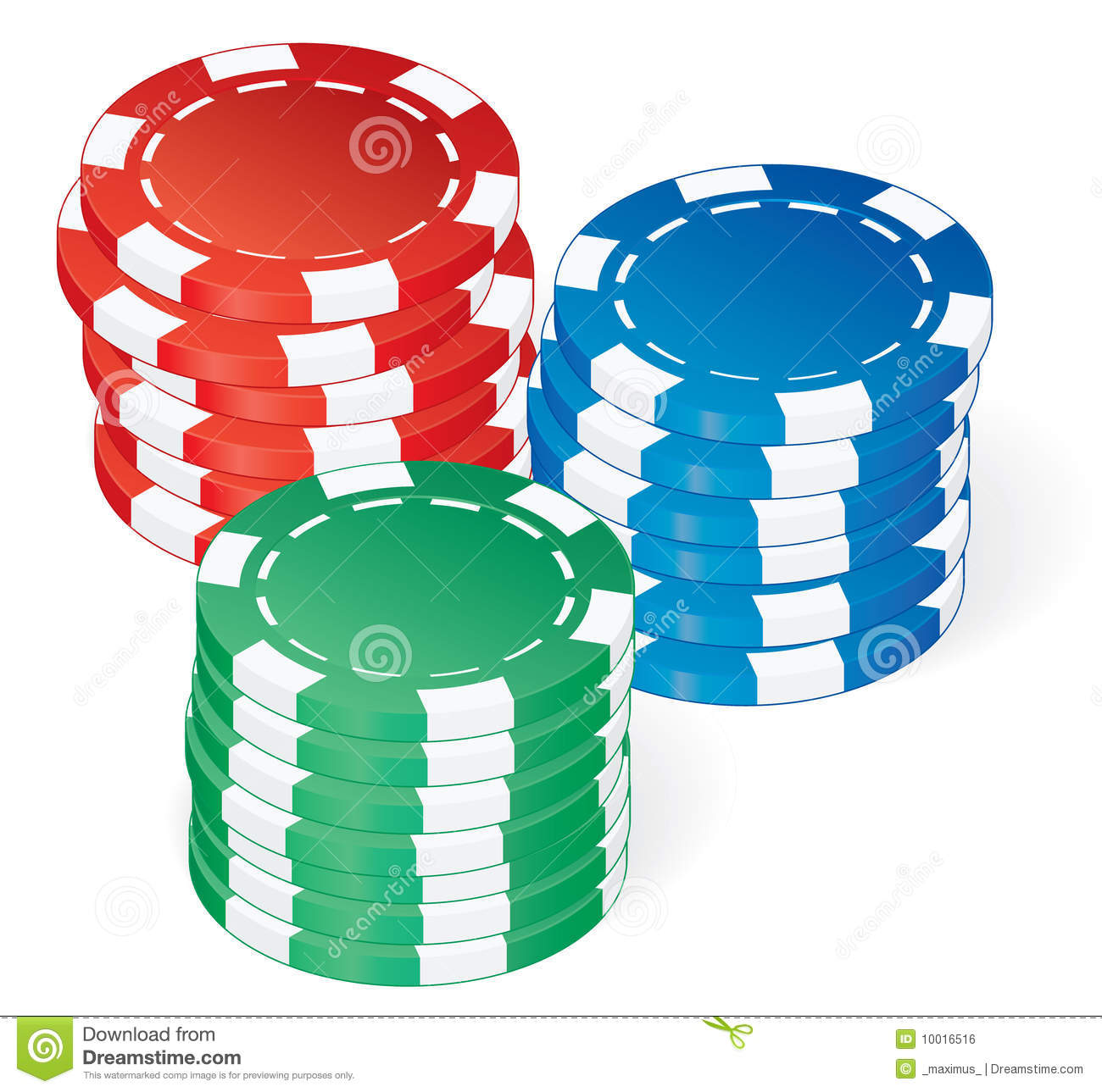 Poker chips clipart / Lake cumberland poker run 2018.