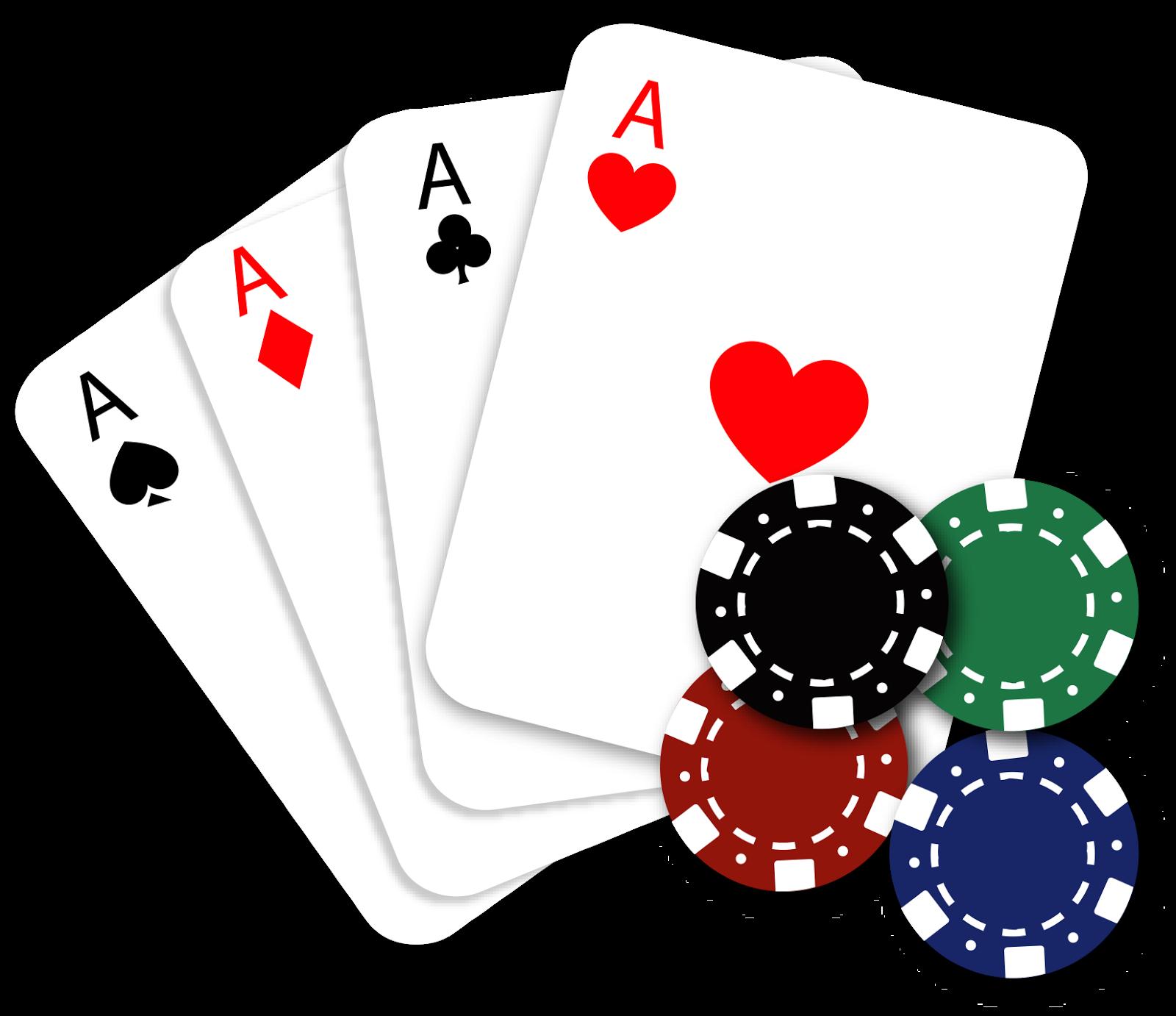 Poker clipart transparent, Poker transparent Transparent.