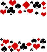 Free Poker Cliparts, Download Free Clip Art, Free Clip Art.