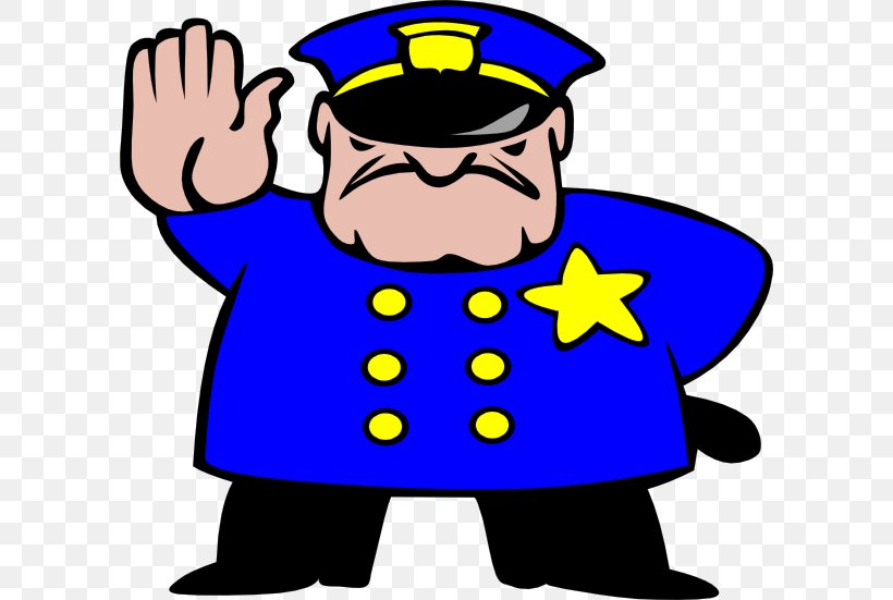 Police Officer Free Content Clip Art, PNG, 600x551px, Police.