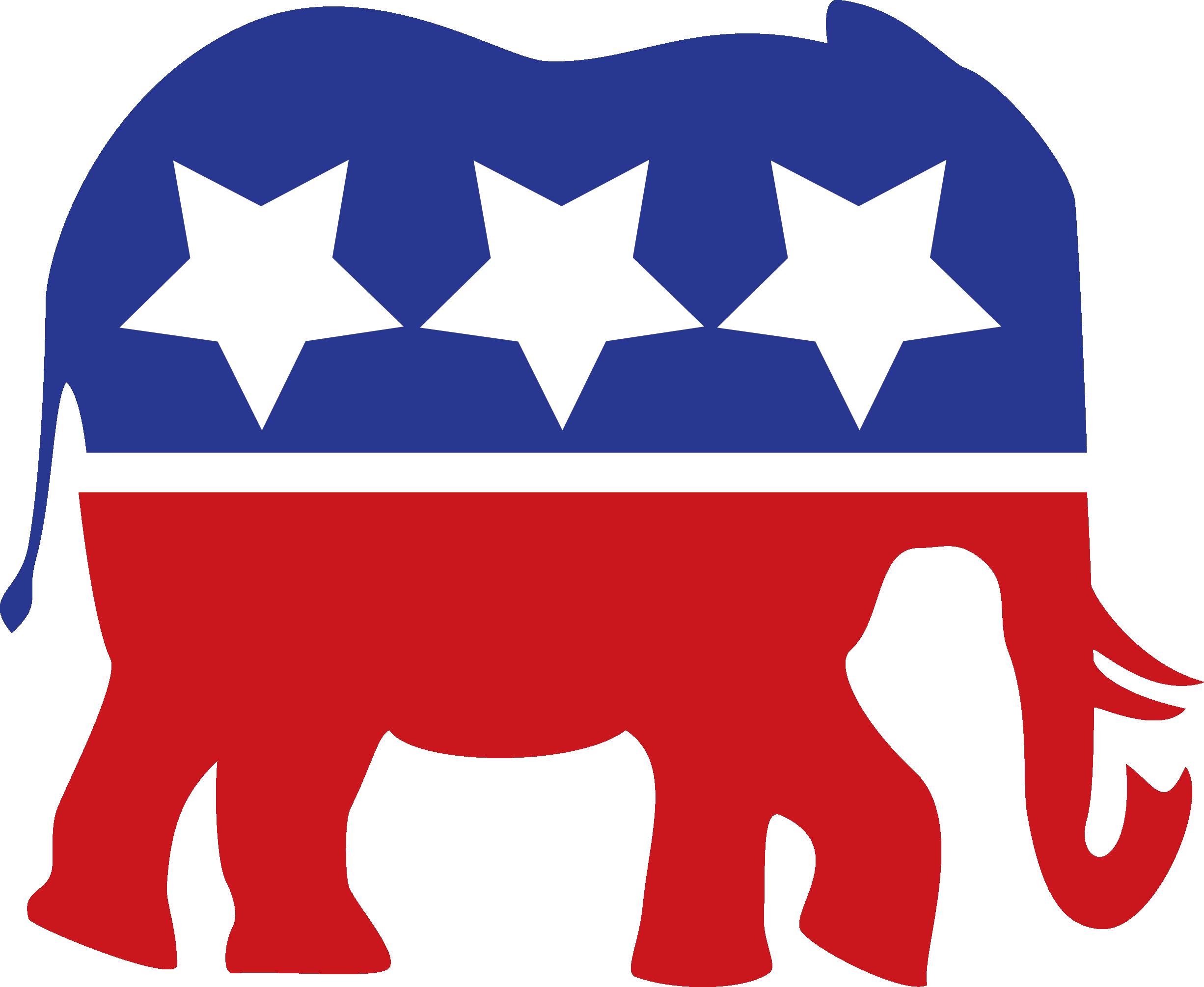 Politics clipart republican democrat, Politics republican.