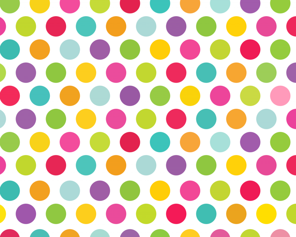 Free Polka Dot, Download Free Clip Art, Free Clip Art on Clipart Library.