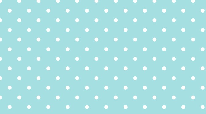 Free polka dot background clipart 1 » Clipart Portal.