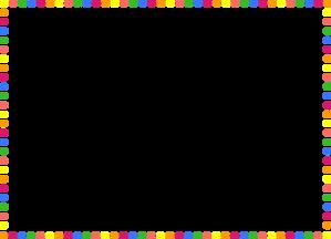 Free Polka Dot Border Png, Download Free Clip Art, Free Clip.