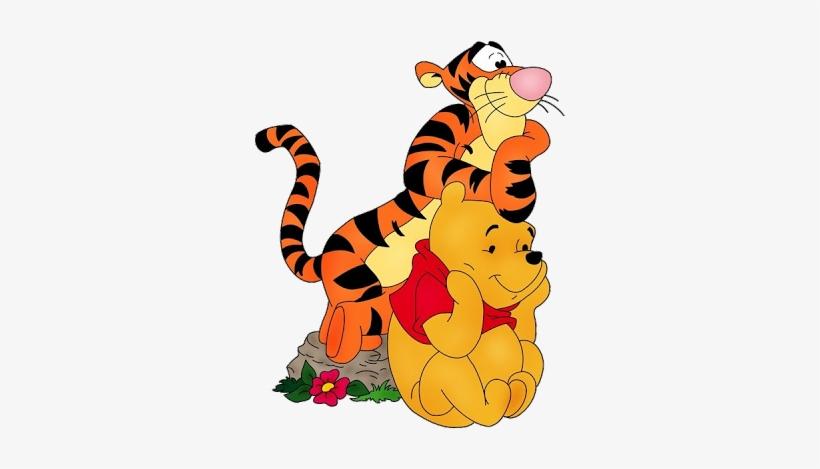 Top 97 Pooh Bear Clip Art.