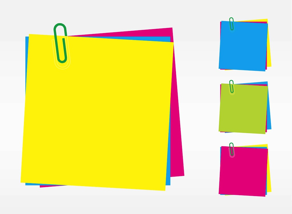 Free Post It Note Png, Download Free Clip Art, Free Clip Art.