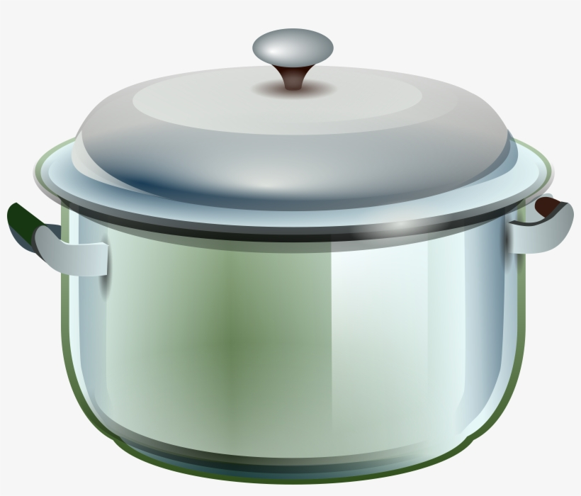Picture Library Cooking Pan Pressure Cooker Free On.