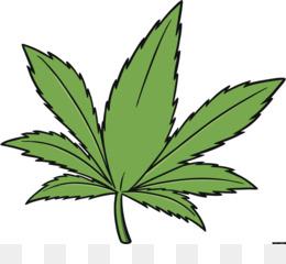 Pot Leaf PNG and Pot Leaf Transparent Clipart Free Download..