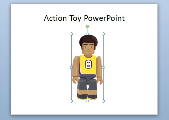 Download Free Powerpoint Animated Clipart.