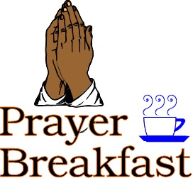 Free Prayer Breakfast Cliparts, Download Free Clip Art, Free Clip.