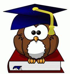 Pre K Graduation Clip Art.