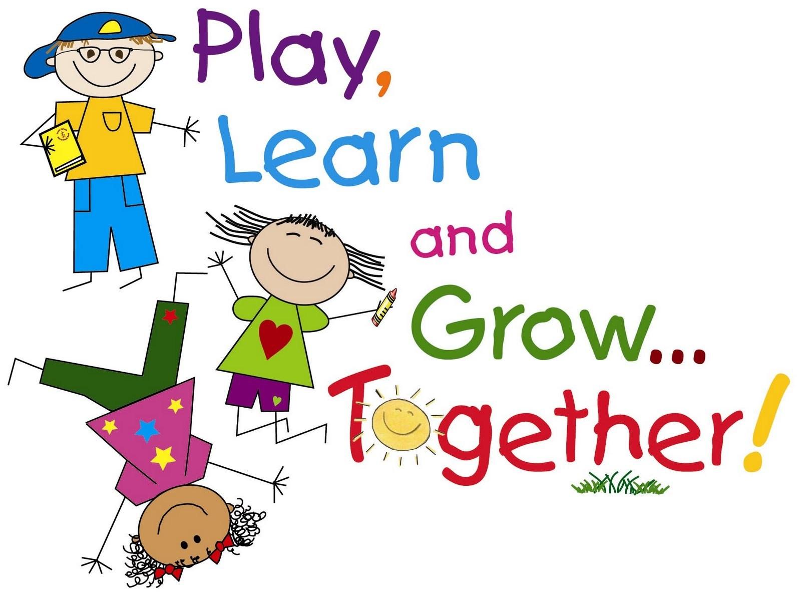 Free preschool clipart for teachers 4 » Clipart Portal.
