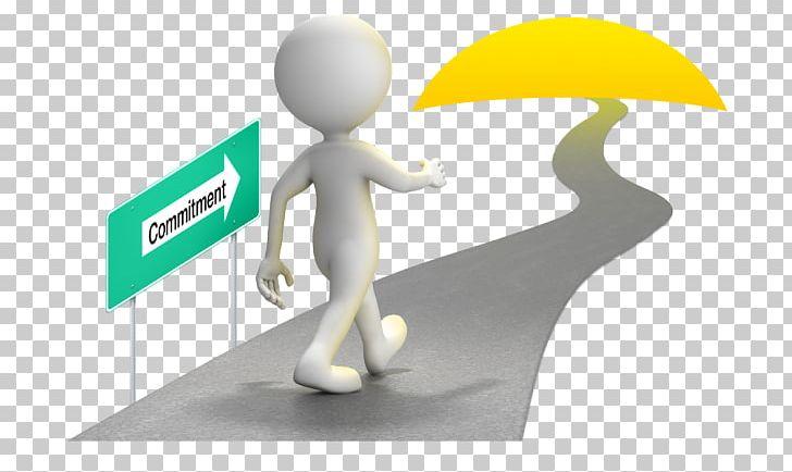 PowerPoint Animation Stick Figure PresenterMedia PNG.