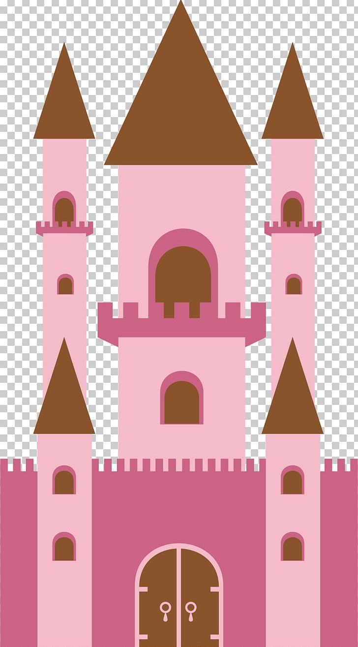 Princess Castle PNG, Clipart, Build, Building, Buildings, Building.
