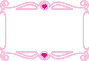 Princess borders clip art free clipart images gallery for free.