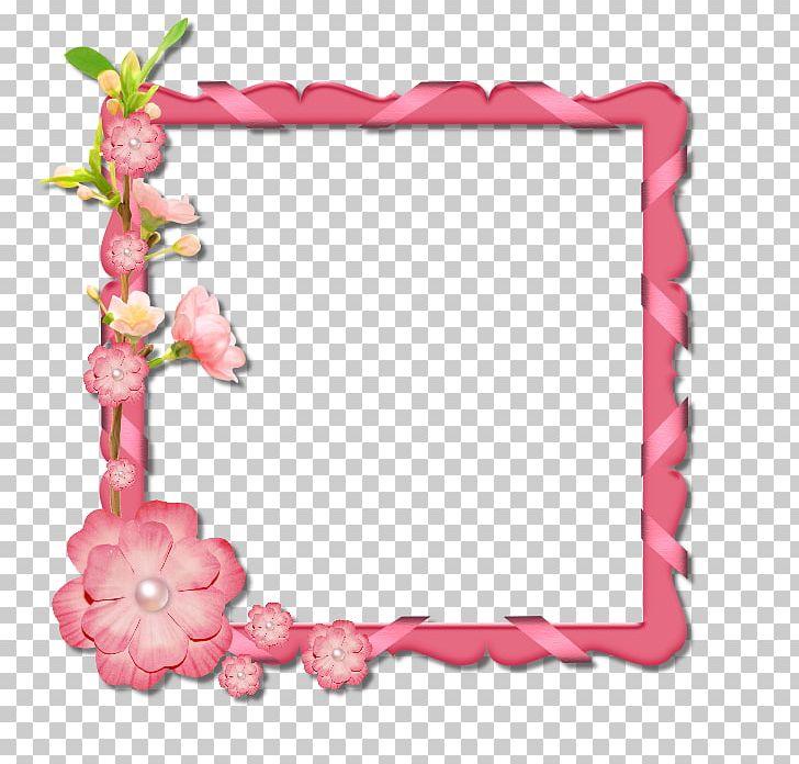Frames Princess PNG, Clipart, Border, Cartoon, Disney.
