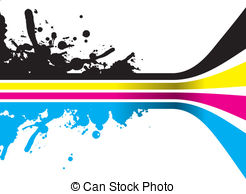 Print Stock Illustrations. 615,857 Print clip art images and.