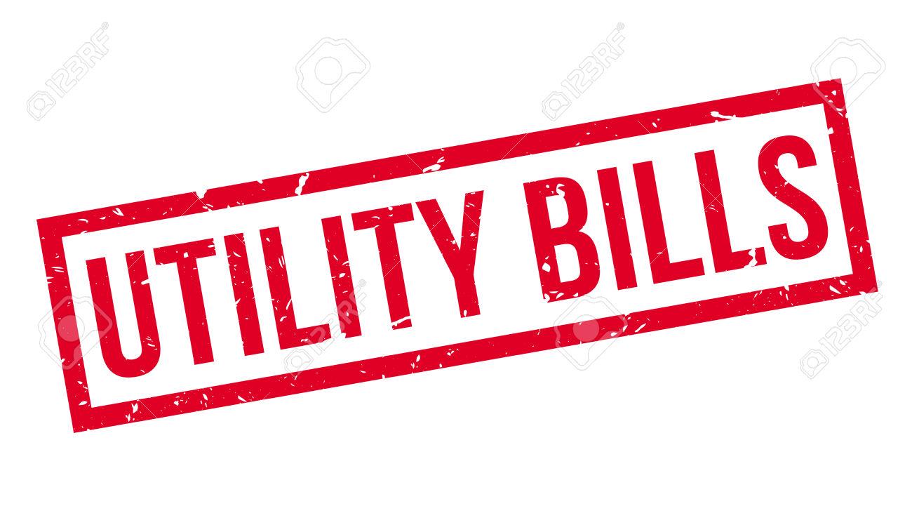 free print utilities clipart #11