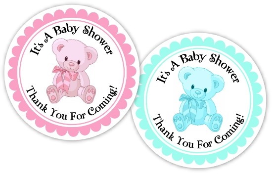 Best Baby Decoration: Free Printable Baby Shower Decorations.