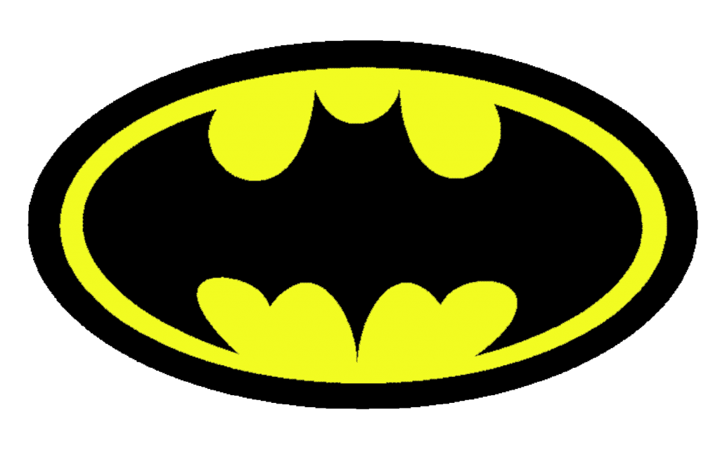 Free Printable Batman Clipart 20 Free Cliparts Download