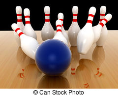 Bowling Illustrations and Clipart. 103,836 Bowling royalty free.