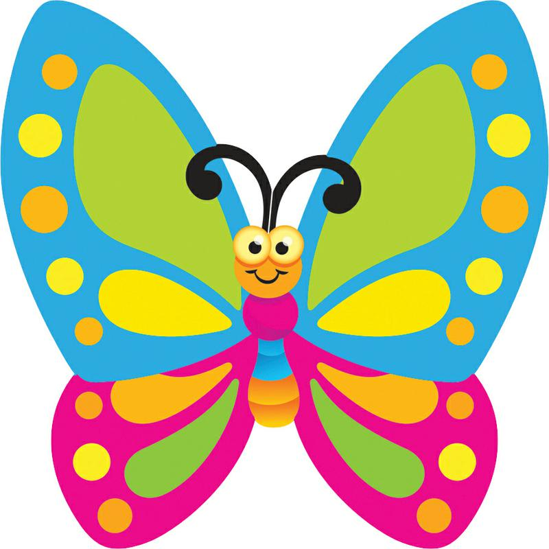 Free Printable Butterfly Cutouts, Download Free Clip Art, Free Clip.