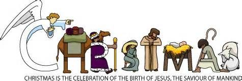 Pin on Christmas celebrations.