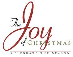 Christmas clipart religious, Christmas religious Transparent.