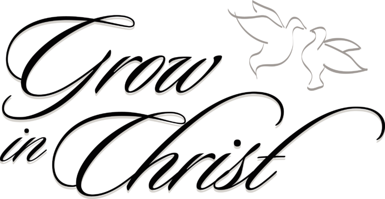 Religious free printable christian clip art clipart the.