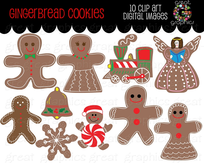 graphic about Free Printable Christmas Clip Art titled Totally free PRINTABLE Xmas CLIPART - 367px Picture #13
