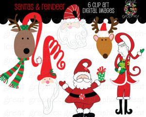 image relating to Free Printable Christmas Clip Art known as free of charge printable xmas clipart 20 totally free Cliparts Obtain