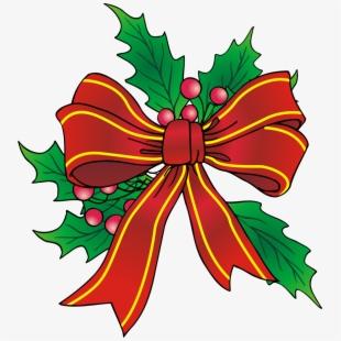 Christmas Graphics, Christmas Clipart, Christmas Printables.