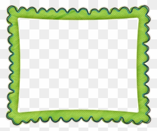 Free PNG Free Printable Borders And Frames Clip Art Download.