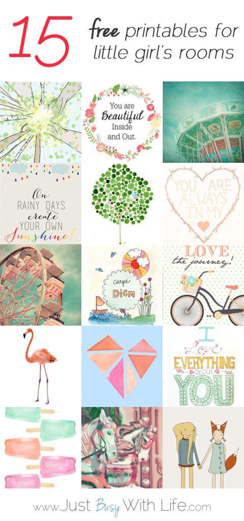 1000+ ideas about Playroom Printables on Pinterest.