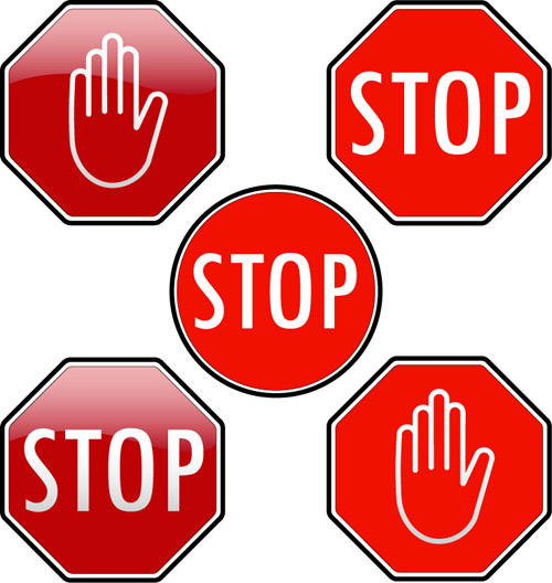 Free Printable Stop Sign, Download Free Clip Art, Free Clip Art on.