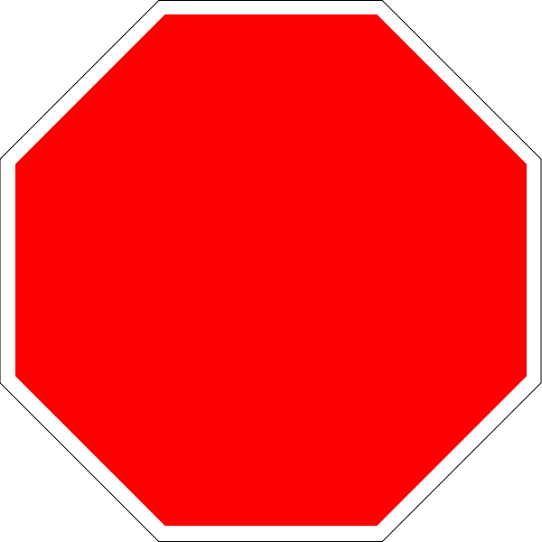 Free Free Printable Stop Sign, Download Free Clip Art, Free Clip Art.