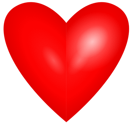 Printable Valentine Clipart at GetDrawings.com.