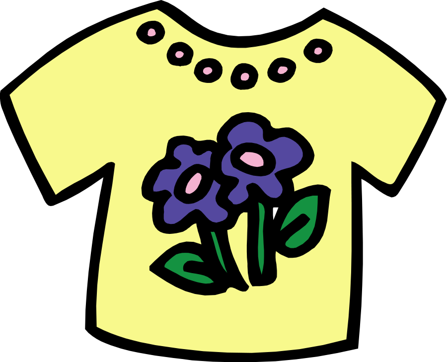 Free Free Clothes Cliparts, Download Free Clip Art, Free.