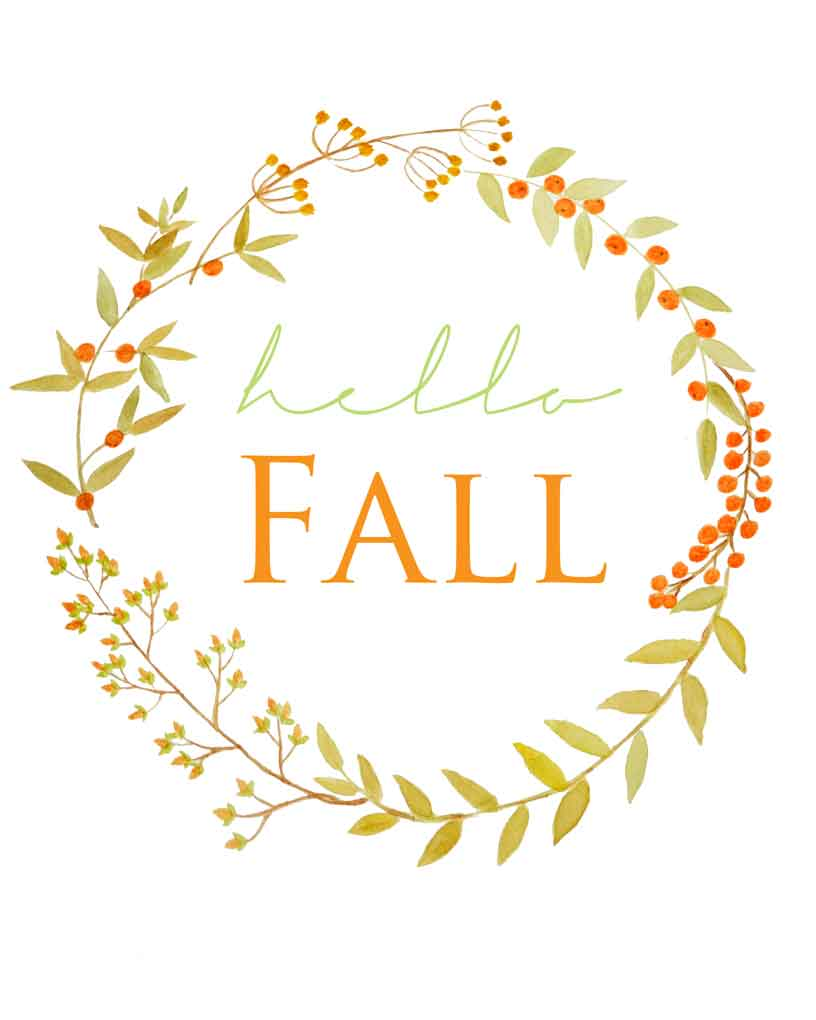 928 Free Fall free clipart.