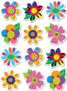 Free printable flowers coloring pages, free printable flowers.