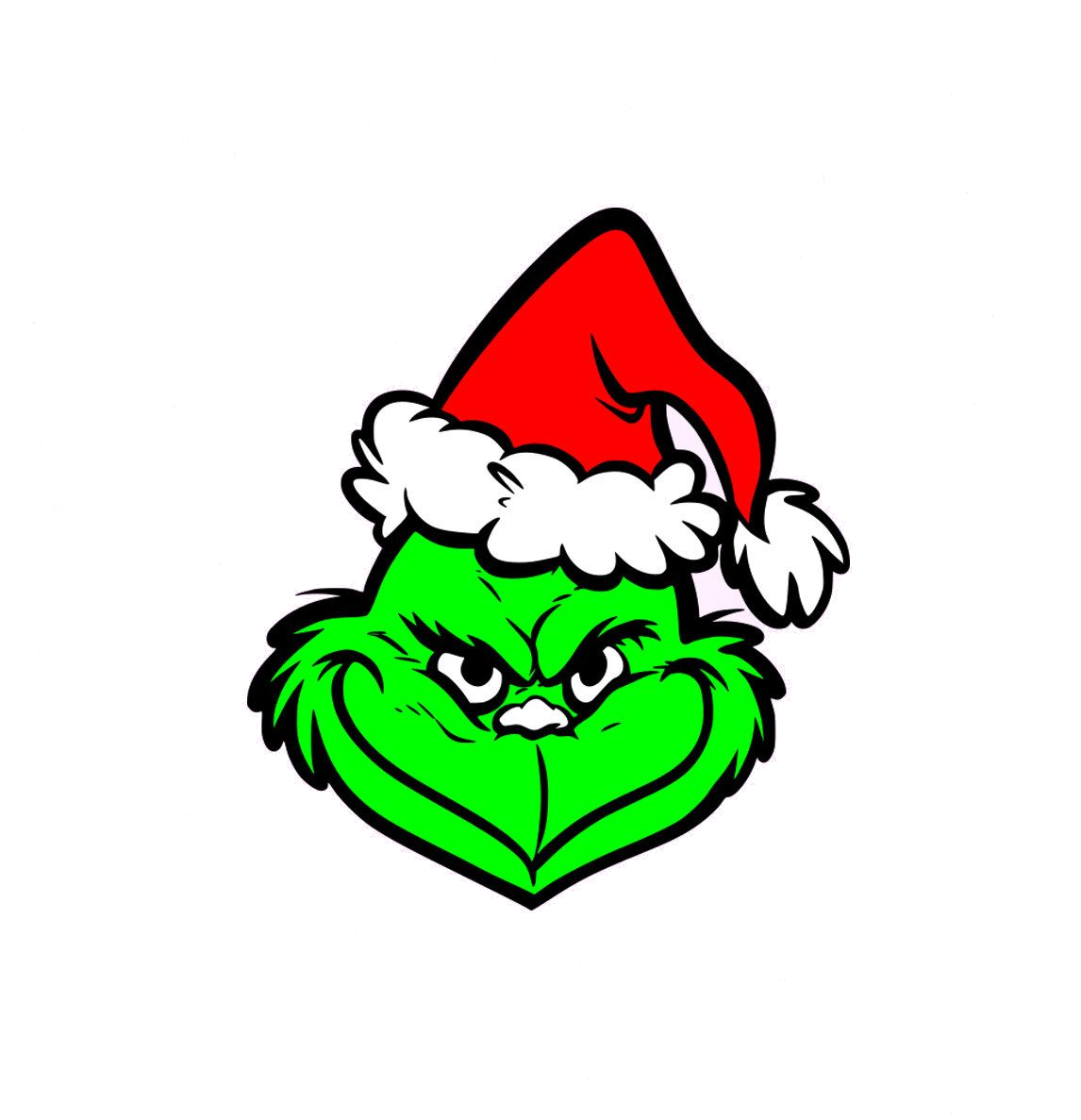 Grinch Clipart Clip Arts For Free On Transparent Png.