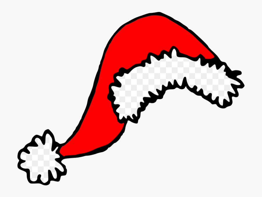 Grinch Clipart To Printable Crossword Face Clip Art.