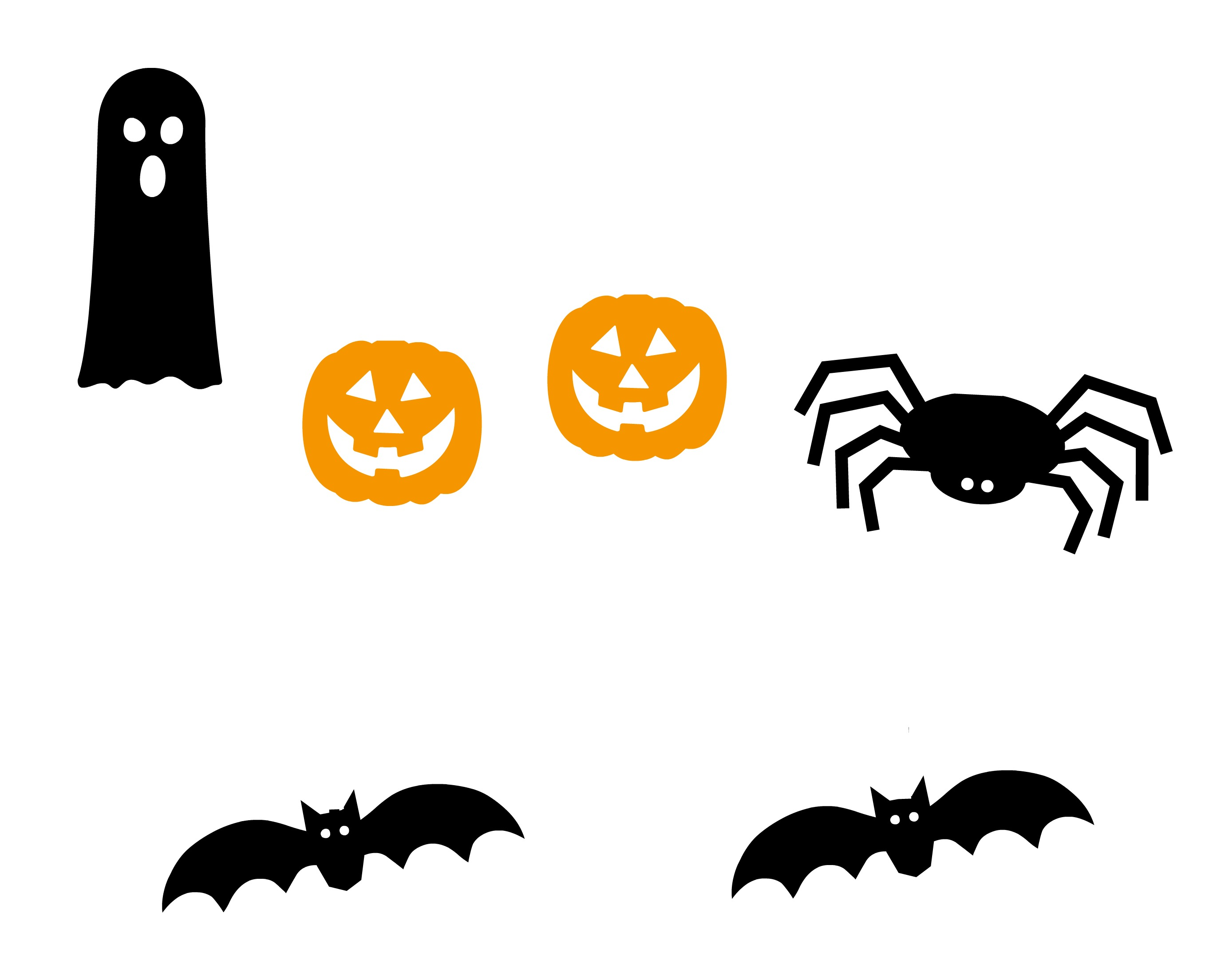 Free Free Printable Halloween Clipart, Download Free Clip Art, Free.