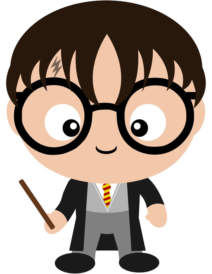 Free Harry Potter Clip Art, Download Free Clip Art, Free Clip Art on.