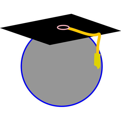 Free Graduation Images Free, Download Free Clip Art, Free Clip Art.