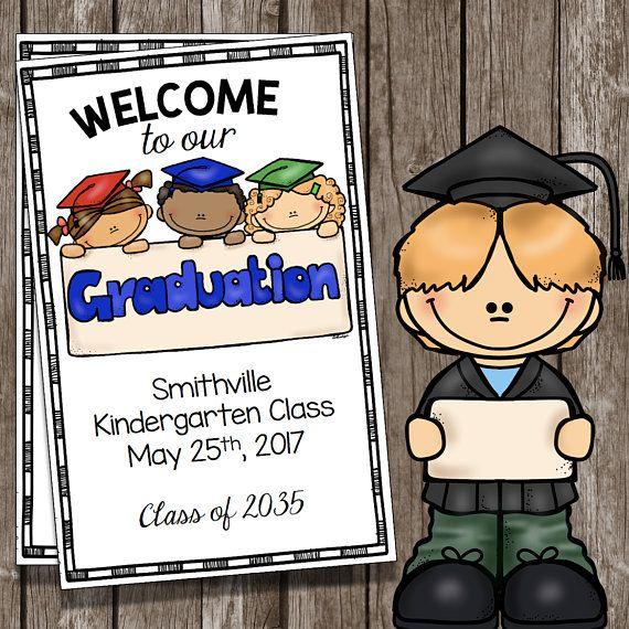 Graduation Program.