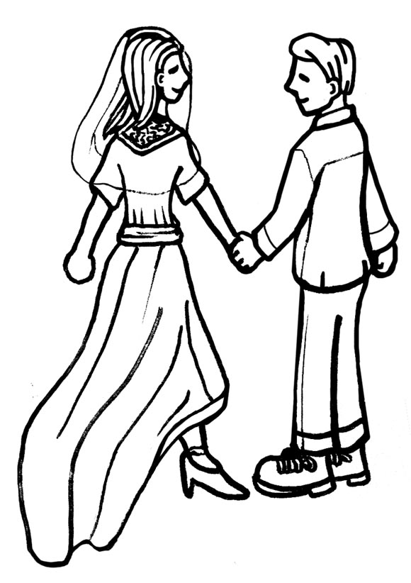 Free LDS Cliparts, Download Free Clip Art, Free Clip Art on.