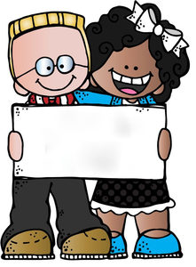Printable Lds Clipart.