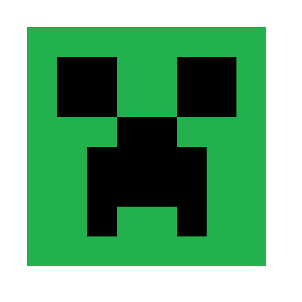 Minecraft Clipart Printable Clipground