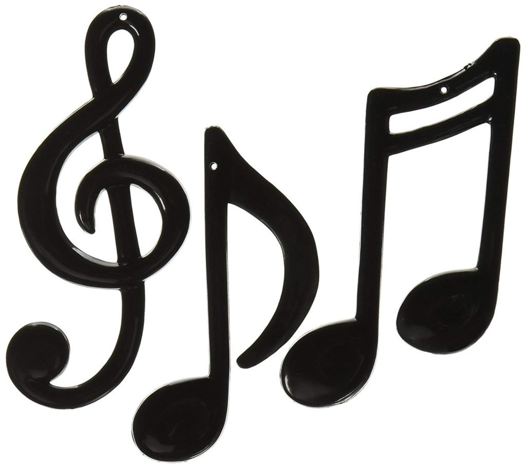coloring ~ Free Printable Pictures Of Music Notes For Kids All.